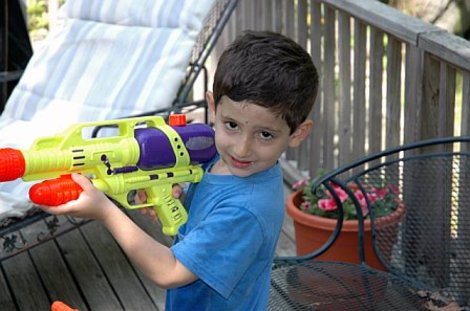 Ben_with_watergun